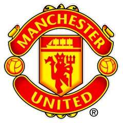 Manchester United 24021
