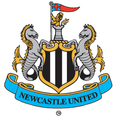 Newcastle 24022