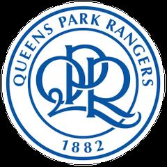 Queens Park Rangers 24023