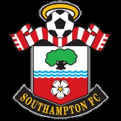 Southampton 24024