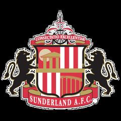 Sunderland 24026