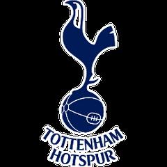 Tottenham 24028