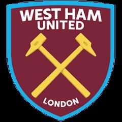 West Ham 24030