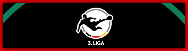 [FIFA 21 - 1.Fc Kaiserslautern] Hungarian Rhapsody  - Page 2 3_liga10
