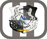 Bannière Club Amiens12
