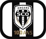Bannière Club Angers10