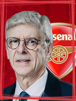 Archives Arsene10
