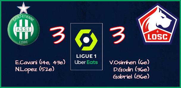 Fort et Vert le Mag' Saison4 Asse_l10