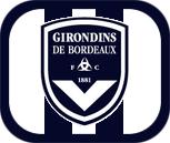 Bannière Club Bordea10