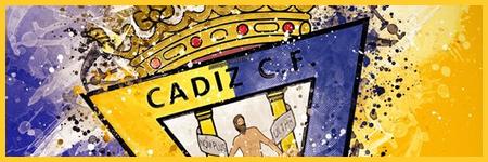 Informations Cadiz11