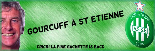Fort et Vert le mag Cricri10
