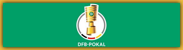 [FIFA 21 - 1.Fc Kaiserslautern] Hungarian Rhapsody  - Page 20 Dfb10