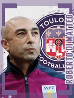 Ligue 2 Di_mat10