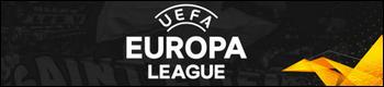 Demande Story Frosinone Europa11