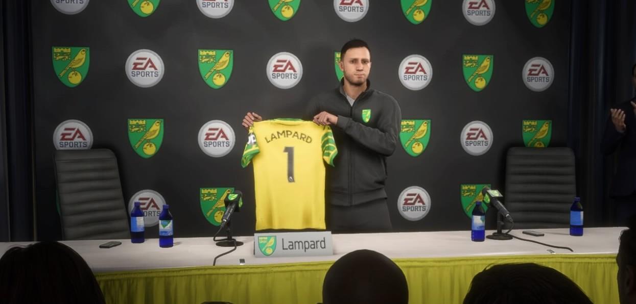 [FIFA 22] Story | Les Canaries à l'aube d'une nouvelle ère Fifa_234