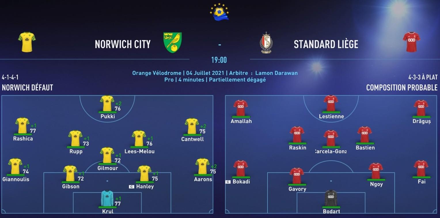 [FIFA 22] Story | Les Canaries à l'aube d'une nouvelle ère Fifa_235