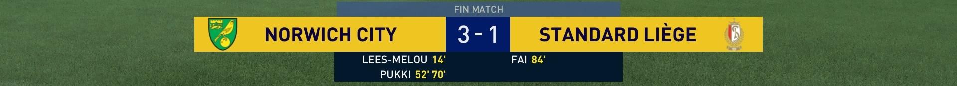 [FIFA 22] Story | Les Canaries à l'aube d'une nouvelle ère Fifa_237