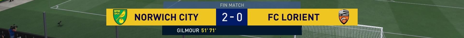 [FIFA 22] Story | Les Canaries à l'aube d'une nouvelle ère Fifa_239