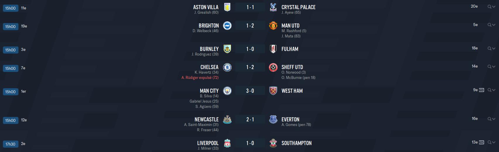 [FM21] Premier League Story | Le destin d'Henry Winter Footb120