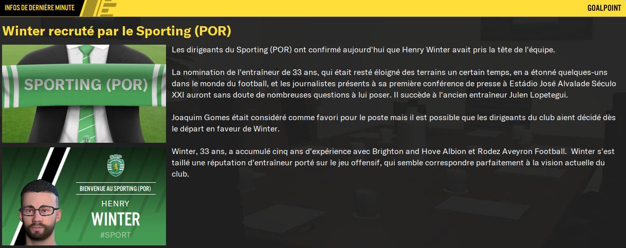 [FM21] Story   Le destin d'Henry Winter - Page 9 Footb400