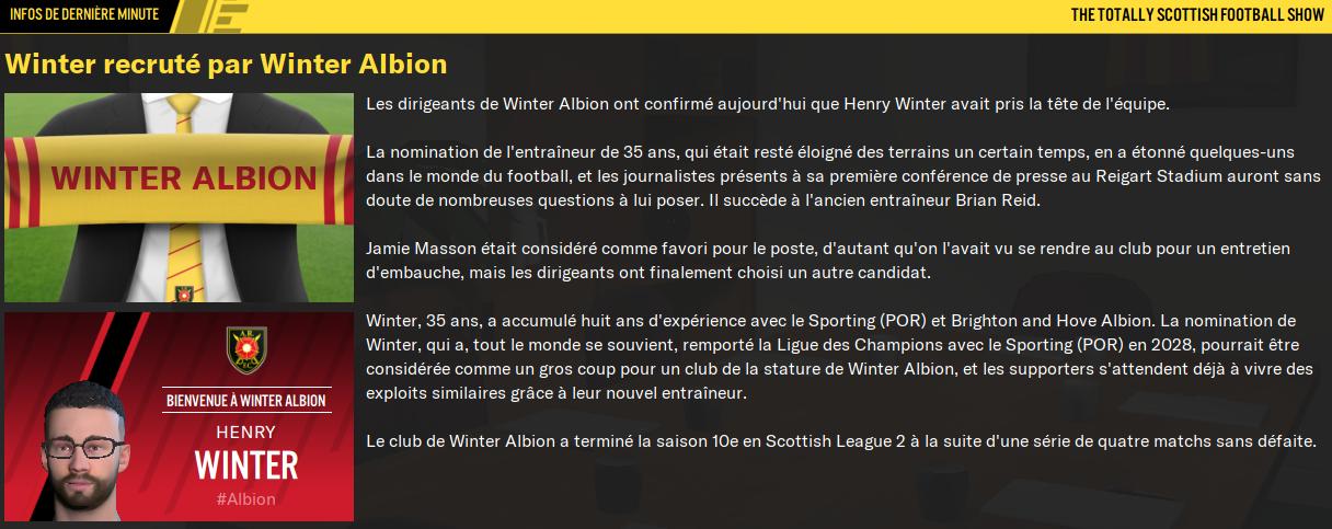 [FM21] Story | Le destin d'Henry Winter - Page 12 Footb587
