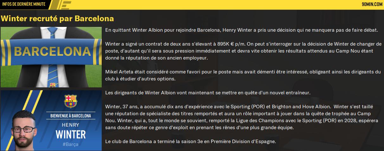 [FM21] Story   Le destin d'Henry Winter - Page 14 Footb747