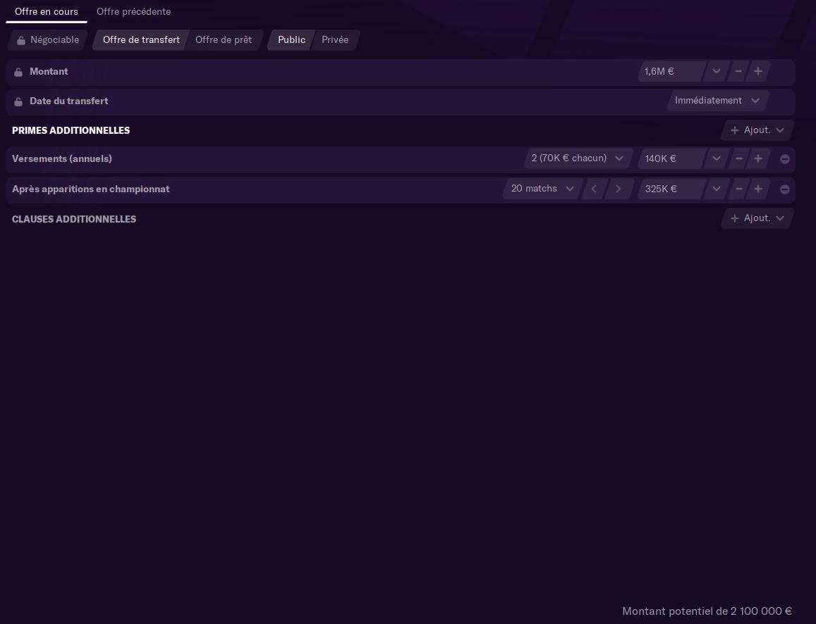 Liste des transferts/prêts - Page 3 Footba48