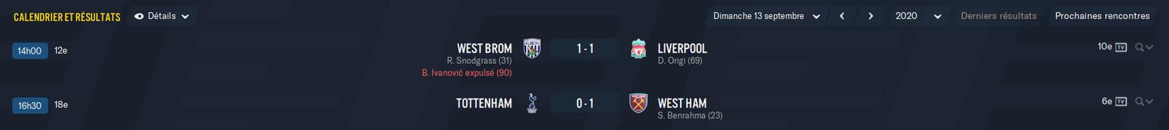[FM21] Premier League Story | Le destin d'Henry Winter Footba86