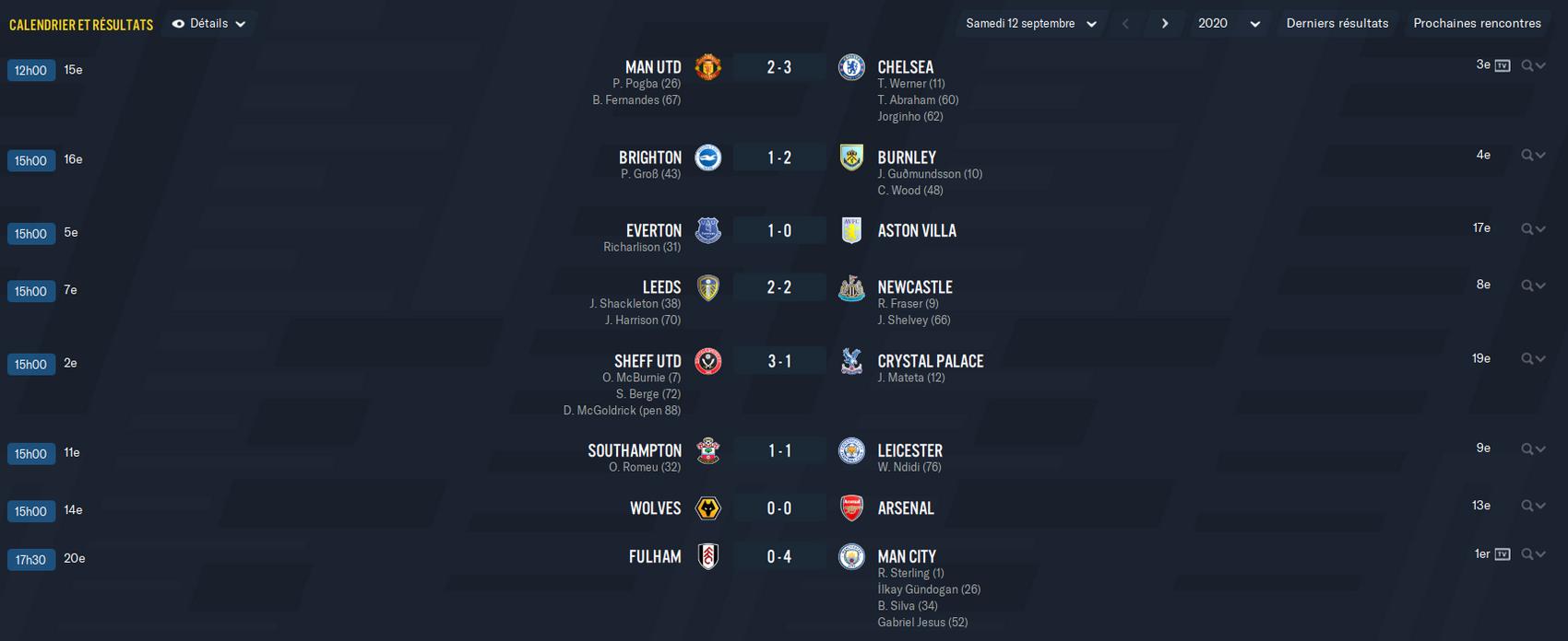 [FM21] Premier League Story | Le destin d'Henry Winter Footba87