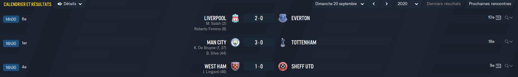 [FM21] Premier League Story | Le destin d'Henry Winter Footba91