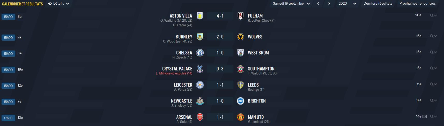 [FM21] Premier League Story | Le destin d'Henry Winter Footba92