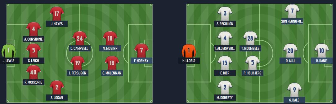 [FM21] Premier League Story | Le destin d'Henry Winter Footba97