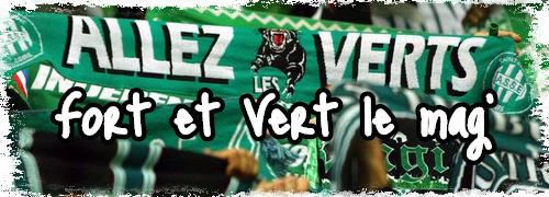 Fort et Vert le mag Fort_e10