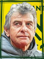 Christian Gourcuff