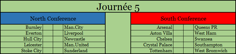 Calendrier J510