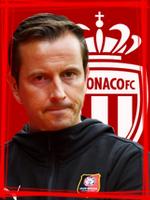 Ligue 1 Gifi Julien11