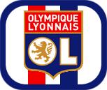 Bannière Club Lyon10
