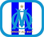 Bannière Club Marsei10