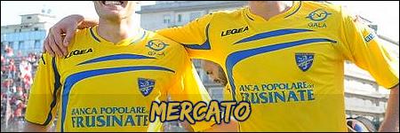 Demande Story Frosinone Mercat16