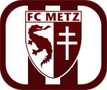 Bannière Club Metz10