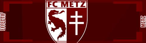 Banniere effectif S4 Metz11
