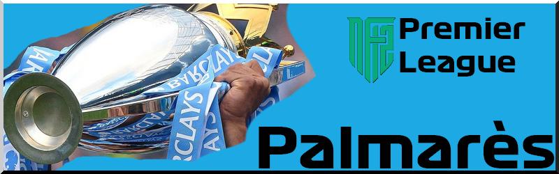 Palmarès FIFA Mf_pl10