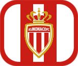 Bannière Club Monaco10