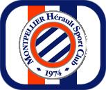 Bannière Club Montpe11