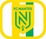 Bannière Club Nantes11