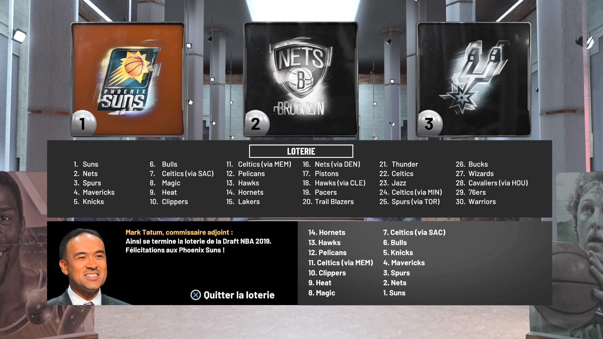 Saison 2: Objectif playoffs Nba_2k38