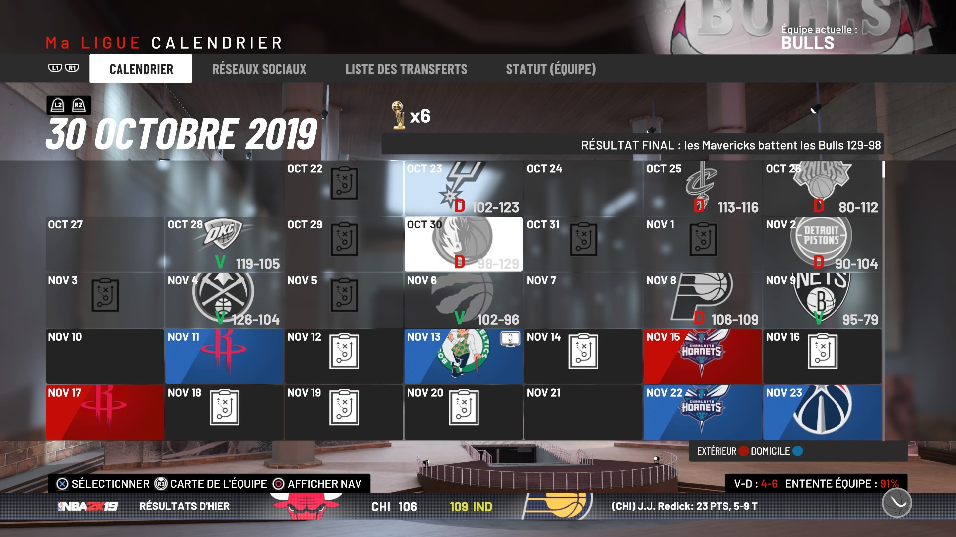 Saison 2: Objectif playoffs Nba_2k54