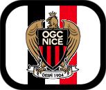 Bannière Club Nice10