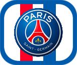 Bannière Club Paris10