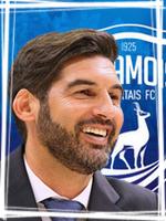 Ligue 1 Paulo_11